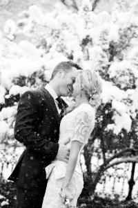 J & J bridals_39 re b&w